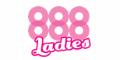 888 Bingo logo