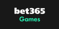 Bet365 games logo