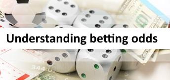 Understanding Betting Odds
